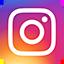 Instagram - EmSyCreations86